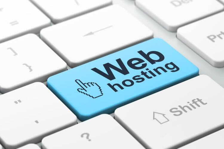 Get 30% of your hosting when you sign up